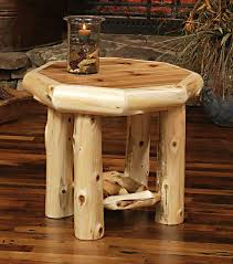 cabin furniture ideas. log cabin furniture rustic house projects table homes cabins wood ideas carpentry e