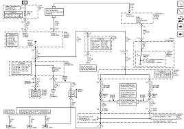 chevy 1500 wiring diagram free download wiring diagrams schematics how to install trailer brake controller on silverado at 06 Chevy Tahoe Break Wiring Diagram