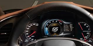 2019 Corvette Z06: Sports Car - Convertible | Chevrolet