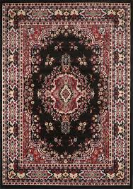 full size of rugs and carpet rugs persian style black large rugs persian style and
