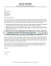 finance cover finance cover letter examples brilliant ideas of financial cover