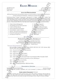 Parse Resume Meaning Resume For Your Job Application