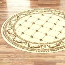3 ft round rugs 2 foot round rugs round area rugs superb 6 foot round area