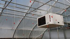 Modine Heater Sizing Chart How To Size A Heating System Rimol Greenhouses