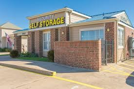 self storage arlington tx. Security Self Storage South Cooper 3057 Street Throughout Arlington Tx