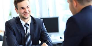 Careers Interview Questions 50 Most Common Interview Questions