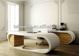office desk table tops. Oval Artificial Marble Table Top Chairman Office Desk,Office Desk Tops