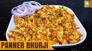 Paneer Bhurji Recipe In Tamil Paneer Podimas For Paleo