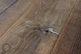 golden select oak laminate flooring uk designs