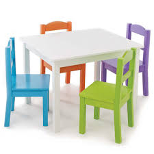 blue kids table and chairs children table set kids chair set kids wooden play table infant table and chairs play table and chair set for