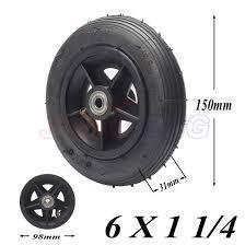 Detail Feedback Questions about <b>72 pcs Wheel Rim Spoke</b> Skins ...