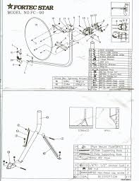 direct tv satellite dish wiring diagram wiring diagram satellite wiring diagram for dish work tv discover