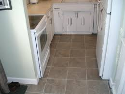 Small Picture New Ceramic Tile Kitchens Top Gallery Ideas 7810