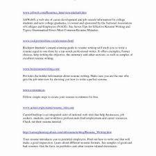 Employment Portfolio Cover Page Template Inspirationa E Portfolio ...