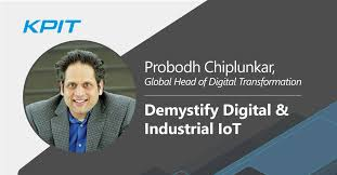 """KPIT on Twitter: """"#ComingThisOctober 
