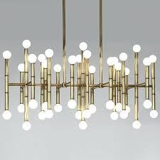 modern lighting pendants modern light