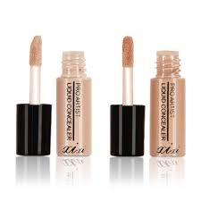makeup foundation concealer liquid for lips concealer flawless face blemish smooth hide dark spots acne scars base 312 camouflage makeup makeup palette