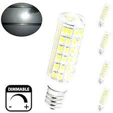 led light bulbs chandeliers led light bulbs led light bulb daylight candelabra led light bulbs led light bulbs