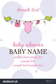 template neutral baby shower invitations templates editable baby neutral baby shower invitations templates editable