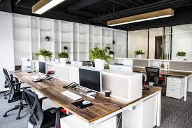 designs office. WTL Design Has Developed The New Offices Of Movie Making Company Stellar Mega Film Located In Beijing, China. Is Business Designs Office