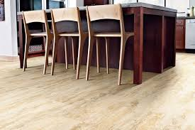 vinyl plank wood look floor versus ered hardwood hometalk