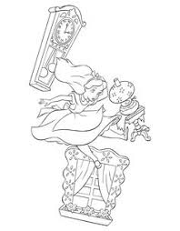 Small Picture Alice In Wonderland Disney Coloring Page Lowrider Car Pictures