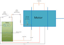 table saw motor wire diagram wiring 220v baseboard heater diagrams images wiring a 220v wiring 220v baseboard heater diagrams images wiring ryobi 10 table saw