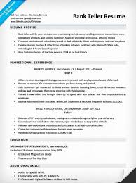 Bank Teller Job Description For Resume Impressive Resume For Bank Teller Awesome Resumes Bank Luxury Resume 48 New Cv
