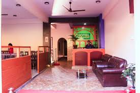 Hotel Silver Shine Bookingcom Hotels In Pokhara Book Your Hotel Now