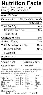 hershey dark chocolate bar nutrition facts. Contemporary Nutrition Bakery To Hershey Dark Chocolate Bar Nutrition Facts I