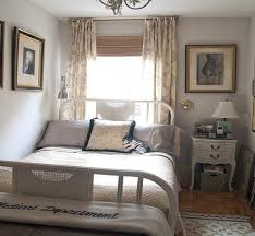 Country Style Bedroom Design Ideas Amusing Paint Color For Small Bedroom 97  For Home Design Ideas