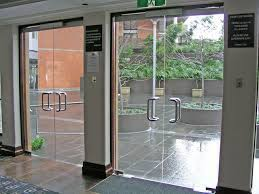 glass partitioning glass doors quick quality cost effective 052 5868078