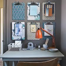 office cubicle organization. Office Cubicle Organization H