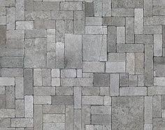 seamless stone floor.  Stone Textures  ARCHITECTURE PAVING OUTDOOR Pavers Stone Blocks Mixed  Inside Seamless Stone Floor A