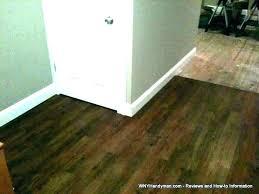 trafficmaster allure plank flooring reviews vinyl ultra review resilient trafficmaster allure flooring installation instructions