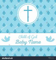 baptism card template christening invitation card new baptism invitation card template