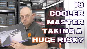 <b>Cooler Master MasterCase SL600M</b> Review - WHAT THE HECK ...