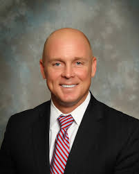 3,590 likes · 389 talking about this. Killeen Isd Board Extends Superintendent Contract Kwkt Fox 44