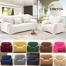 couch covers spandex stretch sofa cover
