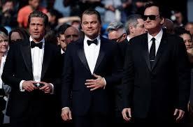 ¿Cuánto mide Brad Pitt? - Altura - Real height - Página 13 Images?q=tbn:ANd9GcS7D6WmPIbBR9A_Rkaz8ANj8IOF2xloOFpeLA&usqp=CAU