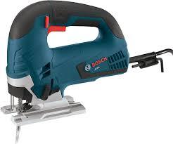 jig saw tool. js365 top-handle jig saw tool