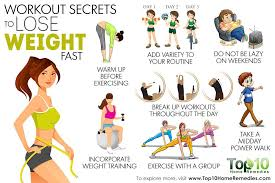 it can help you lose weight and it s really good for your system nevertheless you can lose weight even more proficiently and build your strength more
