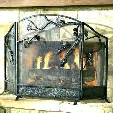gas fireplace screens outdoor fireplace screens s s outdoor fireplace dome screens outdoor fireplace screens lennox gas