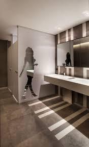 office restroom design. Bathroom Decorating Design Turkcell Maltepe Plaza By Mimaristudio Office Restroom O