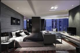 ultra modern bedrooms. Bedroom : Ultra Modern Master Bedrooms Medium Carpet Alarm Clocks Intended For