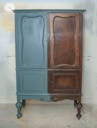 ab4a aabacdbfbb953f0c32e75f3 chalky paint furniture refinishing