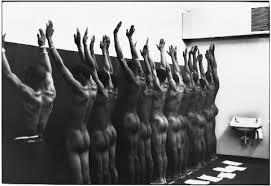 Risultati immagini per medical apartheid