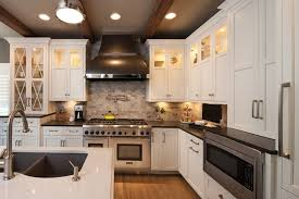 Kitchen Cabinets Scottsdale Image Cabinets And Shower Mandra Beauteous Kitchen Cabinets Scottsdale