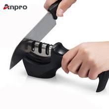 Выгодная цена на Knife of <b>Ceramic</b> — суперскидки на Knife of ...