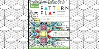 target coloring books. Plain Coloring Catchy Full Size Coloring Books Target Printable Photos Of Funny Lovely  Colorama Book Designs For Intended O
